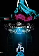 "Special Live""crossover II"" [DVD]"
