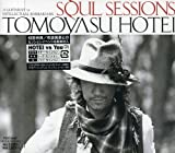 「SOUL SESSIONS」のサムネイル画像