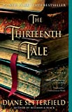 「The Thirteenth Tale: A Novel (English Edition)」のサムネイル画像