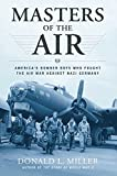 「Masters of the Air: America's Bomber Boys Who Fought the Air War Against Nazi Germany (English Editi...」のサムネイル画像