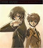 http://www.amazon.co.jp/o/ASIN/B000K2VG38/codegeass-22/ref=nosim