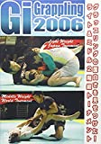 Gi Grappling 2006 [DVD]