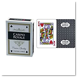 Card game in casino royale 1000 bonus casino