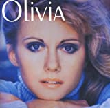 Olivia Newton-John's Greatest Hits のジャケット画像