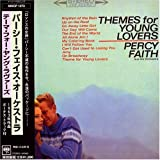 Themes For Young Lovers テーマ・フォー・ヤング・ラヴァーズ