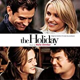 The Holiday [Original Motion Picture Soundtrack]