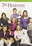 「7th Heaven: Complete Fourth Season/ [DVD] [Import]」のサムネイル画像