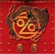 Ozomatli「Don't Mess with the Dragon」
