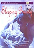 Sleeping Beauty (Ac3)