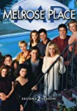 Melrose Place: Complete Second Season [DVD] [Import]