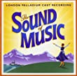 Sound of Music / London Palladium Cast Recording