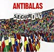 Antibalas「Security」