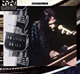 Live At Massey Hall 1971 / Neil Young