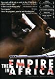 Empire in Africa [DVD] [Import]