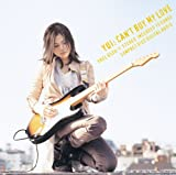 YUI「CAN'T BUY MY LOVE」