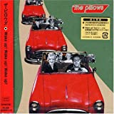 the pillows「Wake up!Wake up!Wake up!」