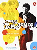 This Is Tom Jones (3pc)