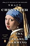 「Girl with a Pearl Earring, The: A Novel」のサムネイル画像