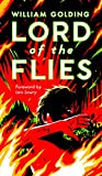 「Lord of the Flies (English Edition)」のサムネイル画像