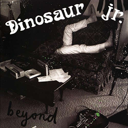 Beyond / Dinosaur Jr.