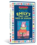 Emily's First 100 Days of School [DVD] [Import]