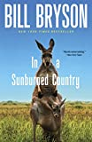 「In a Sunburned Country (English Edition)」のサムネイル画像