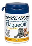「Proden PlaqueOff Dental Care for Dogs and Cats, 180gm by Proden」のサムネイル画像