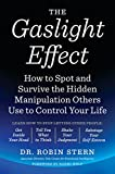 「The Gaslight Effect: How to Spot and Survive the Hidden Manipulation Others Use to Control Your Life...」のサムネイル画像