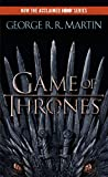 「A Game of Thrones (A Song of Ice and Fire, Book 1)」のサムネイル画像