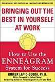 「Bringing Out the Best in Yourself at Work: How to Use the Enneagram System for Success (English Edit...」のサムネイル画像