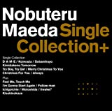 Single Collection+(初回生産限定盤)(DVD付)
