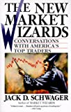 「The New Market Wizards: Conversations with America's Top Traders (English Edition)」のサムネイル画像