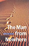 「The Man from Nowhere Level 2 (Cambridge English Readers)」のサムネイル画像
