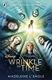 「A Wrinkle in Time」のサムネイル画像