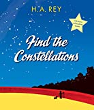 「Find the Constellations (English Edition)」のサムネイル画像