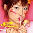 mimika「恋のHAPPY★PEACH」