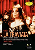 La Traviata [DVD] [Import]