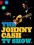 「Best of the Johnny Cash Show/ [DVD] [Import]」のサムネイル画像