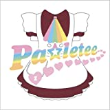 Pa☆letee 1