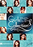 Girls Collection Vol.2 [DVD]