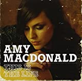 This Is The Life / Amy Macdonald