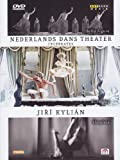 Jiri Kylian: Netherlands Dance Theatre Celebrates
