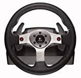Logicool G25 Racing Wheel
