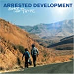 Arrested Development / SINCE THE LAST TIMEの画像