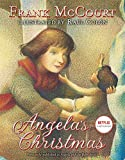 「Angela and the Baby Jesus (English Edition)」のサムネイル画像