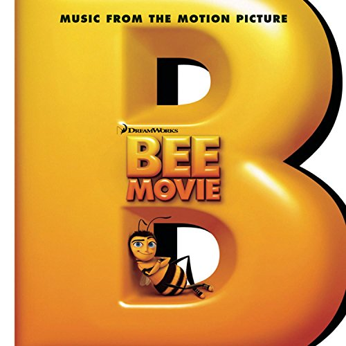 Bee Movie: Music From the Motion Picture (Snys)