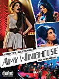 I Told You I Was Trouble [DVD] [Import]