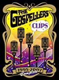「THE GOSPELLERS CLIPS 1995-2007~COMPLETE~ [DVD]」のサムネイル画像