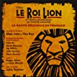 Le Roi Lion [Original French Cast]