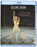 「Celine Dion Live in Las Vegas A New Day [Blu-ray] [Import]」のサムネイル画像